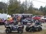 Ompah Spring Rally 2014