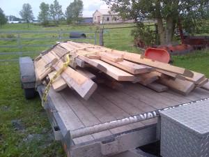 Lumber_1