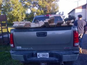 Lumber_2