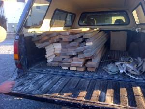 Lumber_3