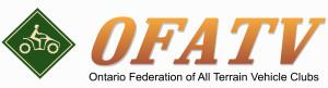 OFATV Logo