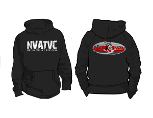 NVATVC Sweater Design