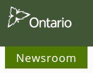 Ontario_News