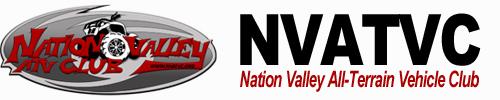 NVATVC Logo